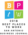 SABJ - 2018 Best Places to Work